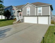 1803 Nw Hedgewood Drive, Grain Valley image