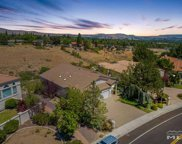 2333 Manzanita Lane, Reno image