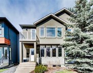 2234 Bowness Road Northwest, Calgary image