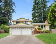 5627 149th Place SW, Edmonds image