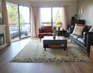1844 W 7th Avenue Unit 330, Vancouver image