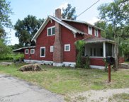 4632 Seminole ST, Fort Myers image