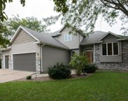 1213 15th Street SE, Forest Lake image