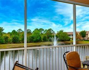 3521 Cherry Blossom Ct Unit 204, Estero image