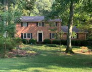 124 Heritage  Place, Mooresville image