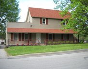 1140 2nd Street, Platte City image