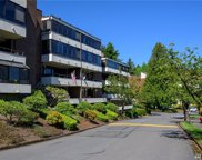 10909 Glen Acres Dr S Unit B, Seattle image