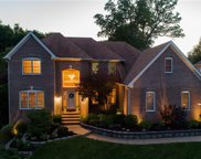 9739 Fortune  Drive, Fishers image