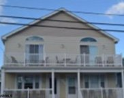 115 38th Street Unit #2, Sea Isle City image