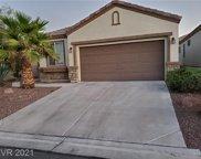 6253 Shamrock Lake Avenue, Las Vegas image