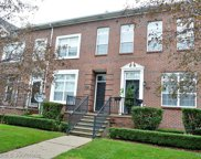 43147 Strand Dr, Sterling Heights image