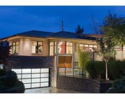 944 Beaconsfield Road, North Vancouver image