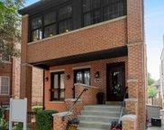 1641 W Winona Street Unit #C, Chicago image