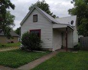 1611 Cumberland Avenue, Evansville image