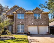 8613 Columbia Falls Dr, Round Rock image