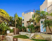 717 Asbury Ct Unit #A, Pacific Beach/Mission Beach image