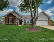 1207 Nw Lempster Nw Drive, Concord image