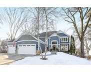 2795 Casco Point Road, Orono image