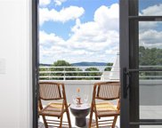 50 Chestnut  Street Unit #8, Dobbs Ferry image