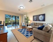 12858 Carrington Cir Unit 8-101, Naples image