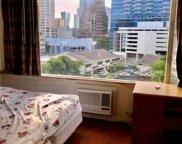 747 Amana Street Unit 601, Honolulu image