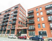 226 North Clinton Street Unit 326, Chicago image