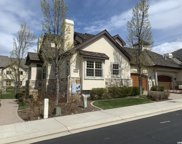 1067 E Waterford Dr E, Provo image