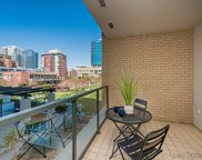 325     7th Avenue     303 Unit 303, Downtown image