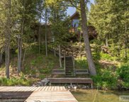 3963 Bootjack Drive, Island Park image