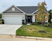 521 Pine Circle  Court, Imperial image