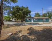 31514 Hwy 94, Campo image