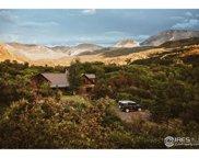 45362 Needle Rock Road, Crawford image