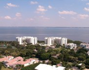 2110 Harbourside Drive Unit 544, Longboat Key image