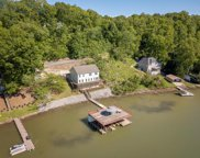 210 Spring Cove Cr, Florence image