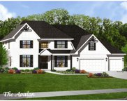 7260 Fitkins Drive, Oswego image