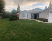 Bakersfield image