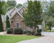 3128 Brookforest Drive, Greensboro image