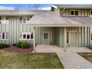 1806 Indian Meadows Ln, Fort Collins image