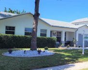 1906 Sw 86th Ave, North Lauderdale image