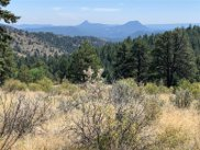 14704 Wetterhorn Peak Trail, Pine image