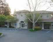 2571     California Park Drive   200 Unit 200, Chico image