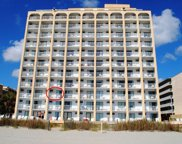 1207 S Ocean Blvd. Unit 20303, Myrtle Beach image
