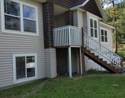 44112 Silver Valley Rd, Kingston image