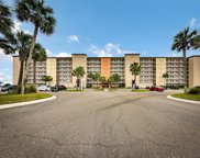 3350 FLETCHER AVENUE Unit 7D, Fernandina Beach image
