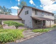 363 Canyon Highlands Drive, Oroville image