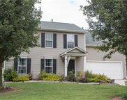 6736  Long Nook Lane, Indian Trail image