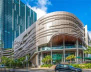 1001 Queen Street Unit 2412, Honolulu image