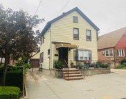 150-19 21  Avenue, Whitestone image