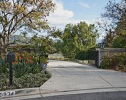 10934 Alto Court, Oak View image