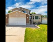 4436 S Heatherview Ct W, West Valley City image